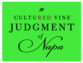 Judgment of Napa - Beverly Hills Judge