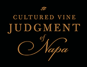 Napa Judge