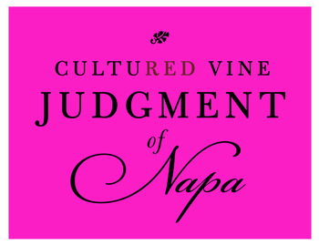 Judgment of Napa - Palm Beach